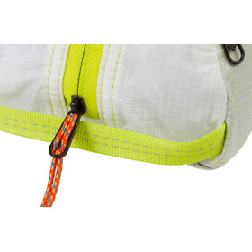 Eagle Creek Specter Tech Quick Trip Toiletry Bag white/strobe